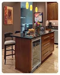 outstanding kitchen cabinet base end shelf gallery best image kitchen cabinet base end shelf the all american home