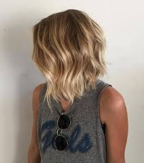 putting silver on brown hair 952 best hair images on pinterest bob hairstyles short hair and