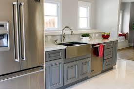 White Kitchen Storage Cabinets Kitchen Cabinets Paradise Valley Az Austin Morgan Kitchen