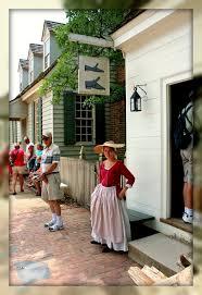 thanksgiving williamsburg 839 best travel williamsburg va images on pinterest colonial