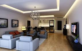 Hall Ceiling Lights by Living Room Beautiful Living Room Lighting Setup Ideas With Cove