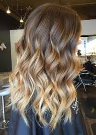ambray hair ombre bronding and balayage hair ideas and color choices for 2018