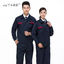 Clothes Anti Static Spray Online Buy Wholesale Workshop Clothing From China Workshop