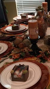 pinterest thanksgiving table settings 24 best thanksgiving decoration and table setting images on
