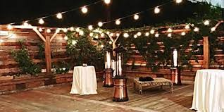wedding place seventh place weddings get prices for wedding venues in ca