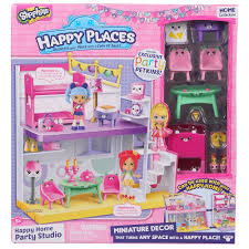 Home Parties Home Decor by Invite Your Lil U0027 Shoppie Friends To The Party Studio And Get Ready