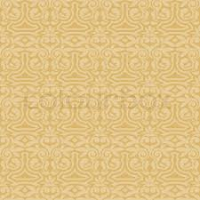 luxury wrapping paper damask beautiful background with rich luxury ornamentation