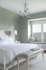 gray bedroom bench u2013 iocb info