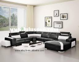 Blue Sofa Set Living Room by Carefree Blue Sofa Tags Living Room Sectional Sets Furniture