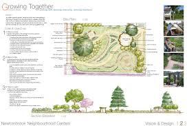 home designer pro landscape landscape architecture garden design zoomtm the modern landscaping