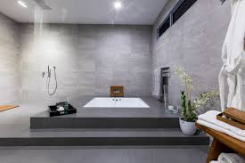 spa bathroom designs 20 spa bathroom designs decorating ideas design trends premium