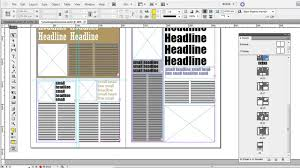 free indesign templates 82 indesign files to download
