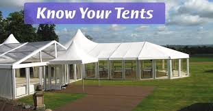 wedding tents wedding tents archives wildflower weddings