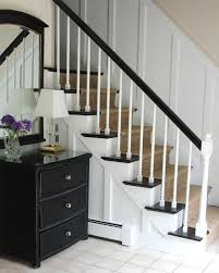 47 best stairs images on pinterest stairs bedroom and colors