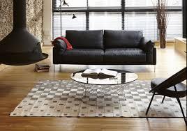 fabricant de canape fabricant de canapé sur mesure daveluy créations