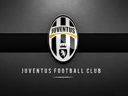 wallpaper keren klub bola wallpaper hd logo klub sepakbola keren agoengsang