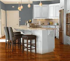 home decorators liquidators home decor and flooring liquidators kerrylifeeducation com