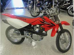 2006 crf 80 images reverse search