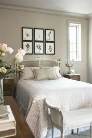 chambre a coucher taupe delightful chambre a coucher taupe 14 acheter lit coffre au