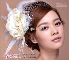 headdress for wedding wedding headdress wedding ideas