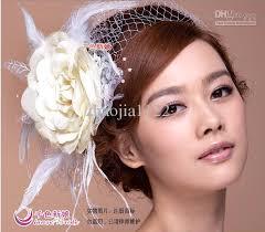 wedding headdress 2012 wedding headdress headdress flower fashion bridal
