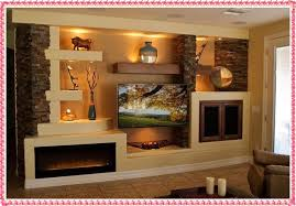 wall unit ideas different ideas for tv wall unit best drywall tv wall unit designs