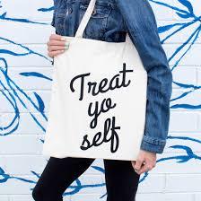 trick or treat bag halloween treat bag bridesmaid tote bags