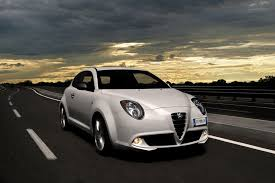 alfa romeo weighing options for next mito wants to bring it