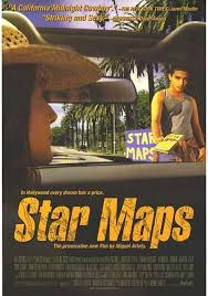 star maps movie where to watch streaming online