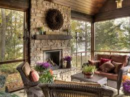 Design For Fireplace Mantle Decor Ideas Mantel Decorating Ideas Decor Scheduleaplane Interior Best