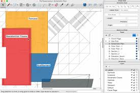 sketchup layout line color sketchup 2016 sketchup layout for 2016 sketchup tutorial