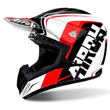 new 2016 airoh twist rockstar buy airoh switch sign helmet online
