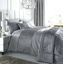 lordy bed linen french bed linens duvet covers french bed linens