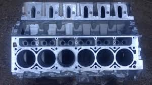 v12 engine for sale the ls12 inside scoop on the v12 ls engine chevy