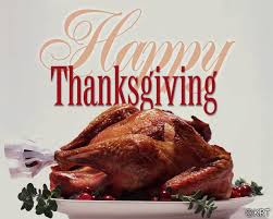 happy thanksgiving in tagalog thanksgiving turkey wallpaper download
