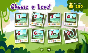 Home Design Games Unblocked Take Me Home Android Apps On Google Play