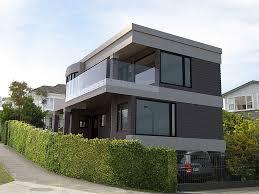 Modern Modular Homes Floor Plans by Homecrafters Custom Prefab Homes Distinctive Homes Delivered
