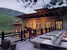 umaid bhawan palace jodhpur 5 star palace hotel by taj