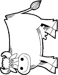 lavanda coloring page 5 coloring pages