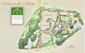 Reston Virginia Map by Linden Spring Condos In The Reston Town Center Area Reston Va