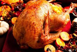 turkey time 21 days til thanksgiving