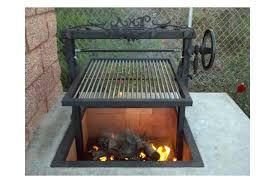 Walmart Firepit Outdoor Cooking Pit Ideas S Gas Pit Walmart Staround Me