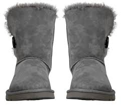 ugg boots sale zalando 36 best ugg boots images on winter boots boots