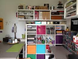 organisation placard cuisine bureau dans placard organisation placard cuisine maison design