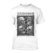 German Flag Shirt Merch Store Band T Shirts Music Merch Indiemerchstore