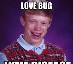 Exterminator Meme - 3q6ess 475x420 jpg
