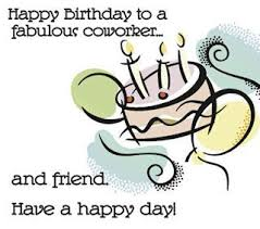 27 best happy birthday wishes images on birthday