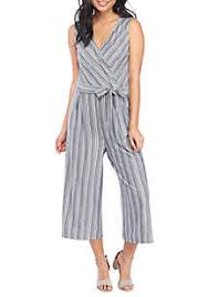 jumpsuits for juniors jumpsuits rompers for juniors belk