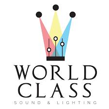 World Class Lighting Sound Rentals U0026 Speaker Rentals Nyc U2014 World Class Sound U0026 Lighting