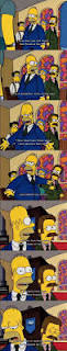 simpsons halloween of horror cthulhu in the background 852 best favorite shows board 2 images on pinterest drawings